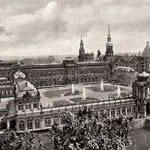 Sehenswürdigkeiten In Dresden
