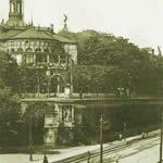 Münzkabinett in Dresden