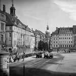 Dresden Cossebaude