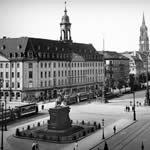 Dresden Gönnersdorf