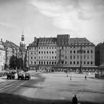 Dresden Grosser-Garten