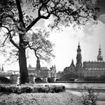 Dresden Laubegast