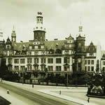 Dresden Mickten