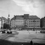 "Dresden ""Weisser Hirsch"""