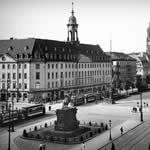 Dresden Weixdorf
